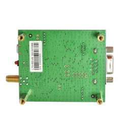 GPS GNSS Geliştirme Kiti L70REVB-KIT - Thumbnail