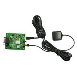 GNSS Geliştirme Kiti L70REVB-KIT - Thumbnail