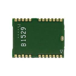 GPS GNSS Modül L26-M33 - Thumbnail