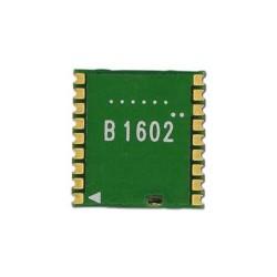 GNSS Modül L76-M33 - Thumbnail