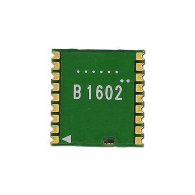 GNSS Modül L76-M33