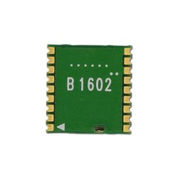 GPS GNSS Modül L76-M33 - Thumbnail