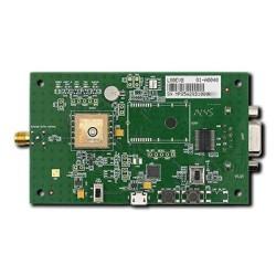 Quectel - GPS Geliştirme Kiti L80EVB-KIT