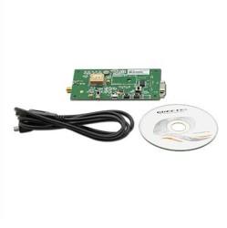 GPS Geliştirme Kiti L80EVB-KIT - Thumbnail
