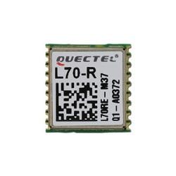 Quectel - GPS Modül L70RE-M37