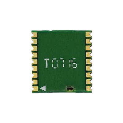 GPS Modül L70RE-M37