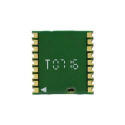 GPS Modül L70RE-M37 - Thumbnail