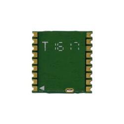 GPS Modül L70REL-M37 - Thumbnail