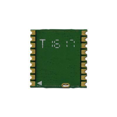 GPS Modül L70REL-M37