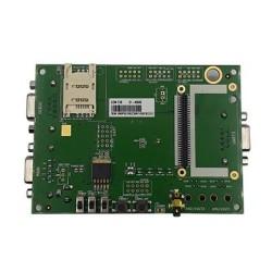 GSM Geliştirme Kiti GSMEVB-KIT - Thumbnail