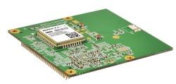 Quectel - Quad-Band GSM / GPRS Geliştirme Kiti M66DS