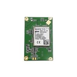 Quectel - Quad-band GSM / GPRS Geliştirme Kiti M95FA-TEA-03-STD