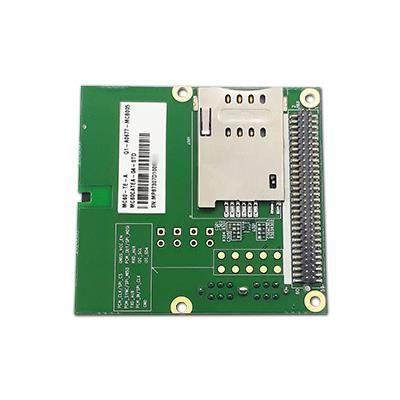 Quad-band GSM / GPRS / GNSS Geliştirme Kiti MC60