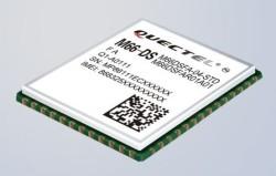 Quectel - Quad-band GSM / GPRS Modül M66DS