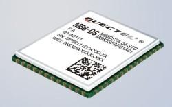 Quectel - GSM / GPRS Modül M66DSFA-04-STD