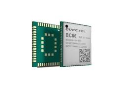 Quectel - GSM / GPRS / NB-IoT Modül BC66
