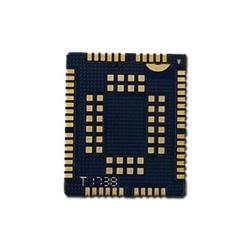 GSM / GPRS / NB-IoT Modül BC95B20HB-02-STD - Thumbnail