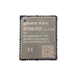 Quectel - GSM / GPRS / NB-IoT Modül BC95B20HB-02-STD