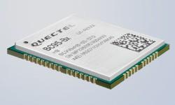 Quectel - GSM / GPRS /NB-IoT Modül BC95