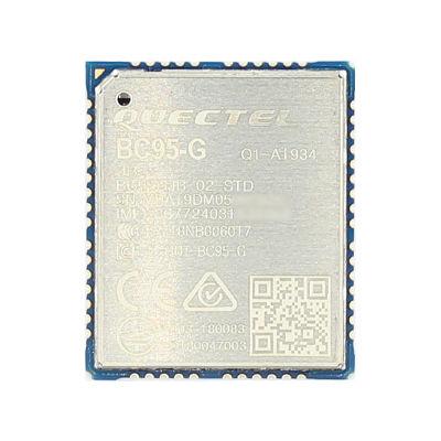 GSM Modül BC95GJB-02-STD