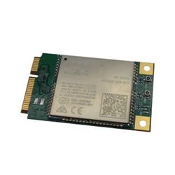 Quectel - GSM Modül UC20GD-MINIPCIE