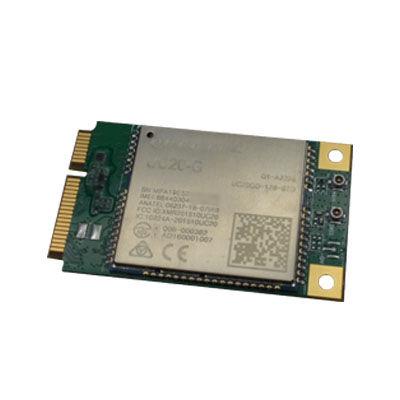 GSM Modül UC20GD-MINIPCIE