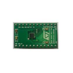 STMicroelectronics - L3GD20H Adaptör Kartı STEVAL-MKI136V1