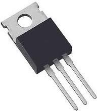 STMıcroelectronıcs - L7805ACV