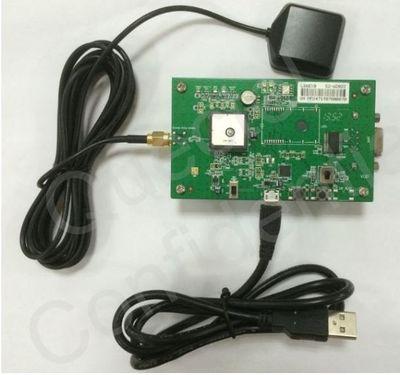 L86 GNSS Geliştirme Kiti L86-EVB-KIT