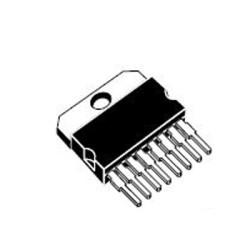 STMıcroelectronıcs - L9911P