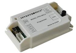 Inventronics - LED Sürücü Programlayıcı PRG-MUL2