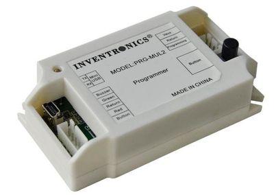 LED Sürücü Programlayıcı PRG-MUL2