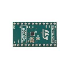 STMicroelectronics - LIS2DW12 Adaptör Kartı STEVAL-MKI179V1