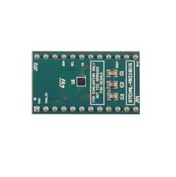 STMicroelectronics - LIS2MDL Adaptör Kartı STEVAL-MKI181V1