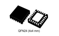 STMıcroelectronıcs - LNBH25LSPQR