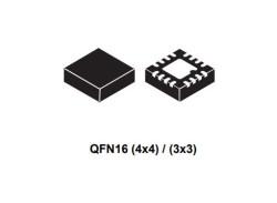 STMıcroelectronıcs - LNBH29EQTR