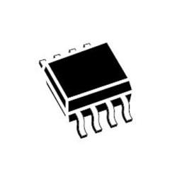 STMicroelectronics - M24M01-RMN6TP