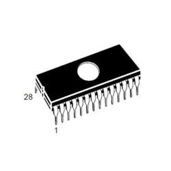 STMicroelectronics - M27512-2F1