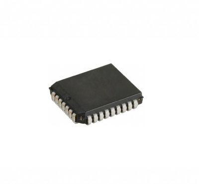 M27C1001-90C1