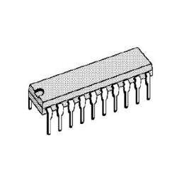 M3004LAB1 - Thumbnail