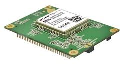 Quectel - M95 2G Modül Geliştirme kiti M95FA-TEA-03-STDN