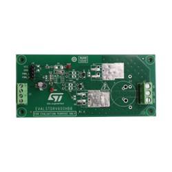 STMicroelectronics - Motor Kontrol Kiti EVALSTDRV600HB8