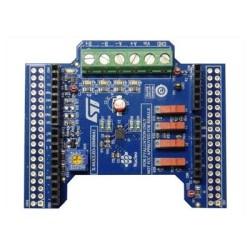 STMıcroelectronıcs - Motor Kontrol Kiti X-NUCLEO-IHM06A1