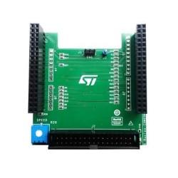 STMıcroelectronıcs - Motor Kontrol Kiti X-NUCLEO-IHM09M1