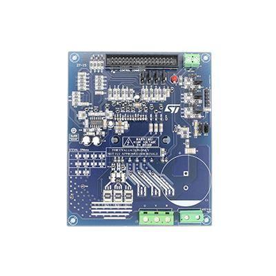 Motor Kontrol Power Kiti STEVAL-IPM10B
