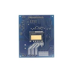 Motor Kontrol Power Kiti STEVAL-IPM10B - Thumbnail