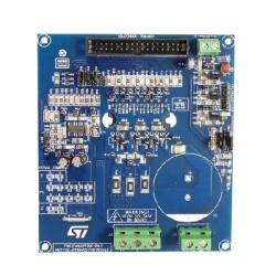 STMicroelectronics - Motor Kontrol Power Kiti STEVAL-IPMNG8Q