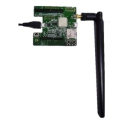 NB-IoT Geliştirme Kiti BC66NATEB KIT - Thumbnail