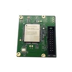 Quectel - NB-IoT Geliştirme Kiti BC95B20HBTEA-02-STD