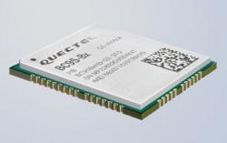 Quectel - NB-IoT Modül BC95B8HB-02-STD